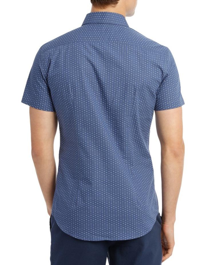 Amalfi Shortsleeve Print Shirt image 3