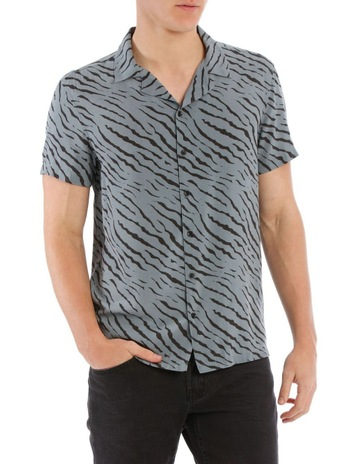 29f660254 Men's Kenji | MYER