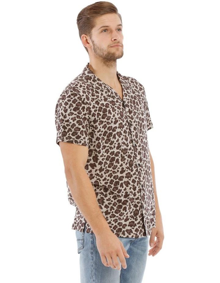 Ambush Short Sleeve Rayon Shirt image 2