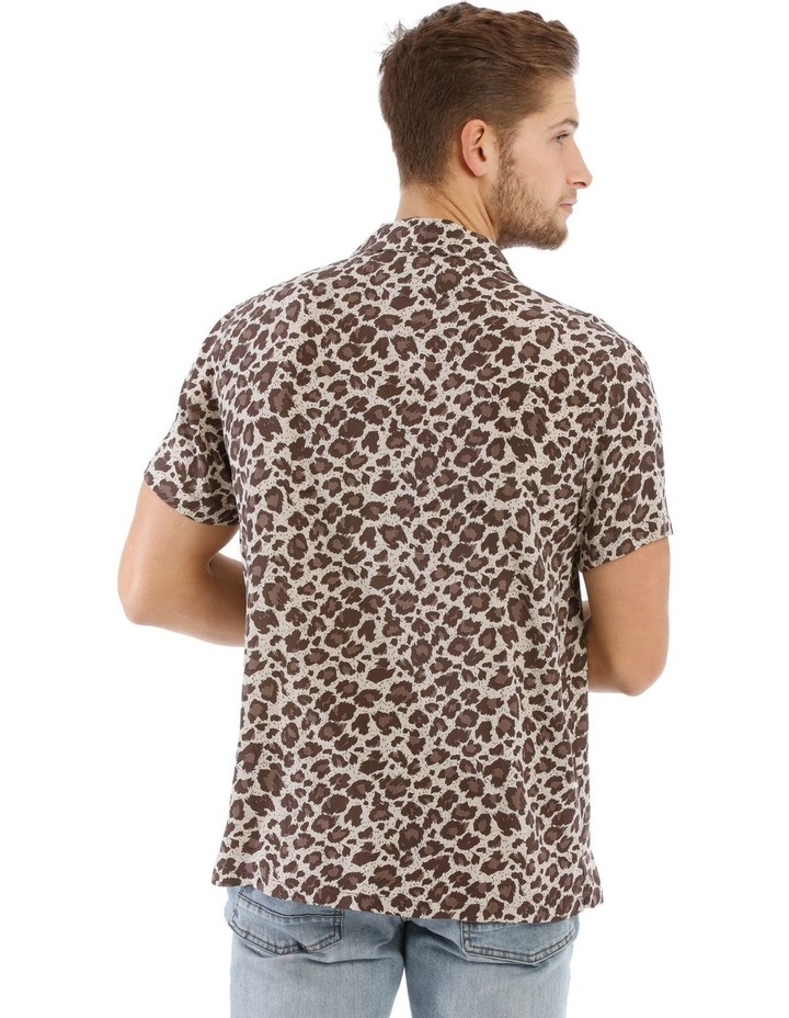 Ambush Short Sleeve Rayon Shirt image 3