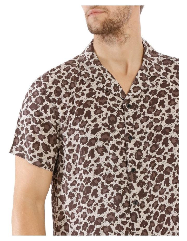 Ambush Short Sleeve Rayon Shirt image 4