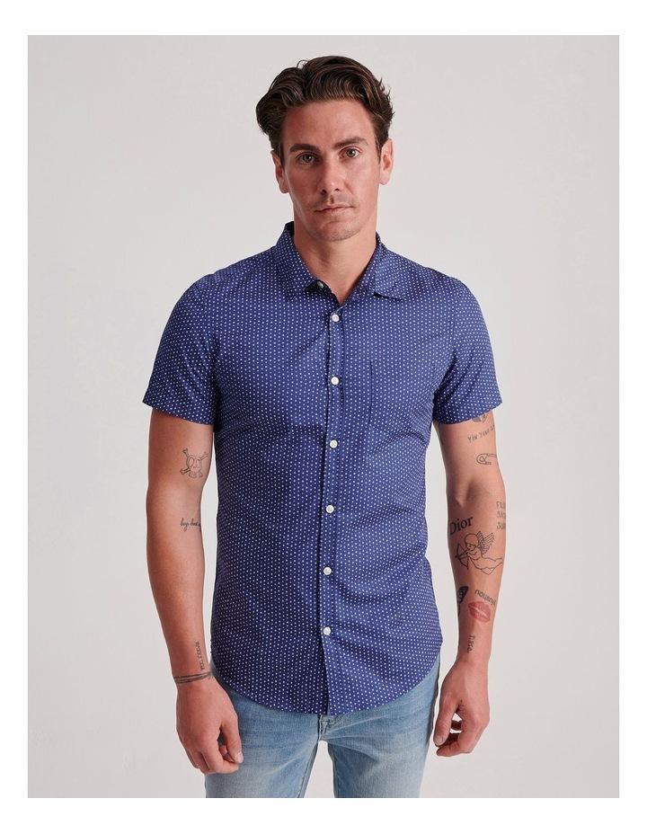 McClure Short Sleeve Shirt image 1