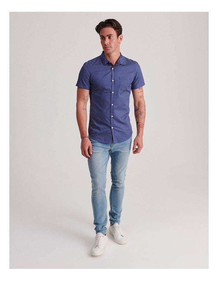 McClure Short Sleeve Shirt image 2