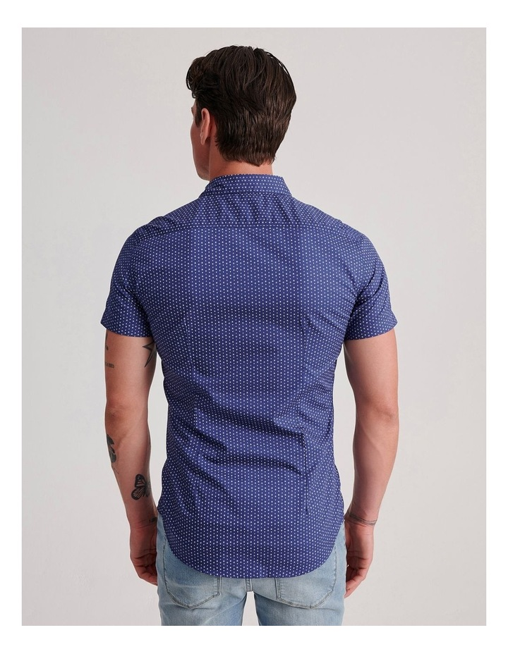 McClure Short Sleeve Shirt image 4