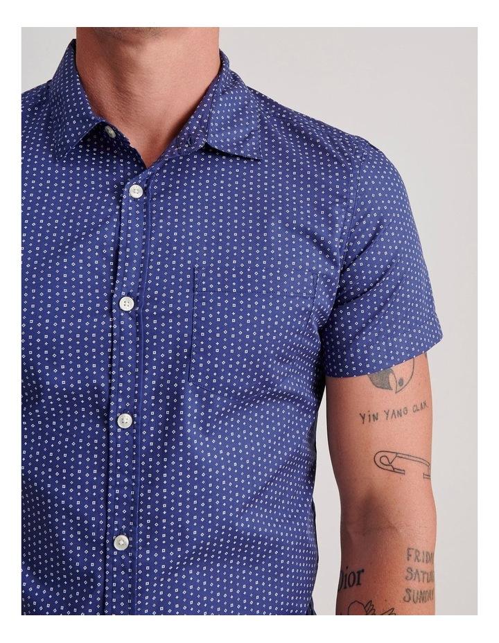 McClure Short Sleeve Shirt image 5