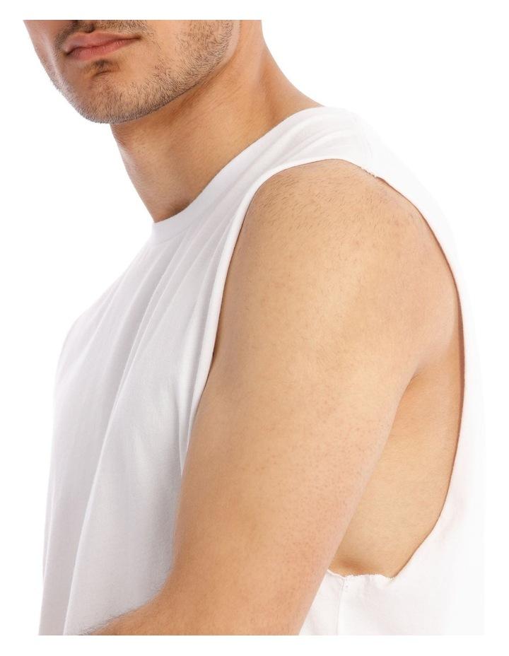 Rocky Muscle Tank image 4