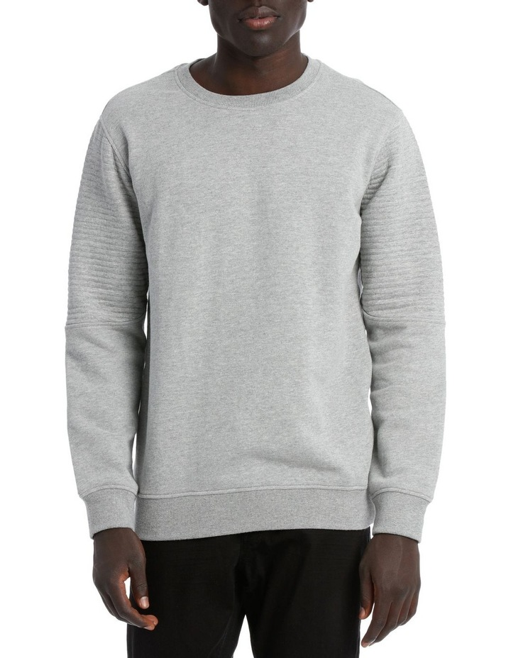 Ryder Crew Sweat image 1