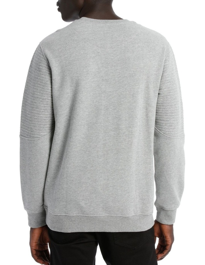 Ryder Crew Sweat image 3