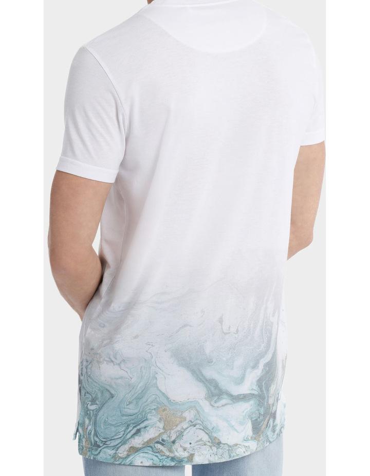 Silandrio Tie Dye Tee image 3