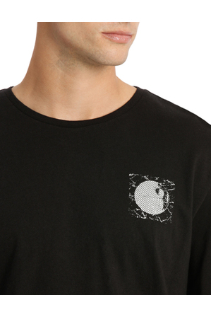 Kenji - Star Wars Galaxy Tee