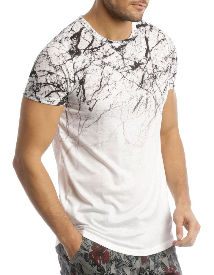 Marble Arch Shortsleeve Tee image 2