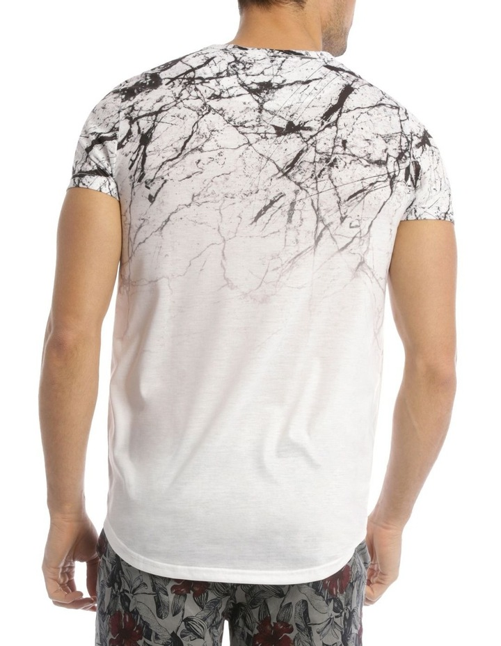 Marble Arch Shortsleeve Tee image 3