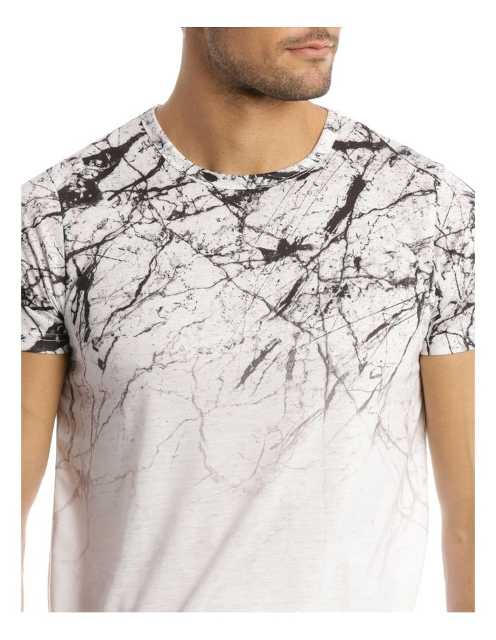 Marble Arch Shortsleeve Tee image 4