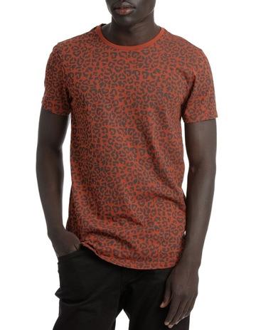 e5555a882 Mens T-Shirts   Shop Tees For Men   MYER