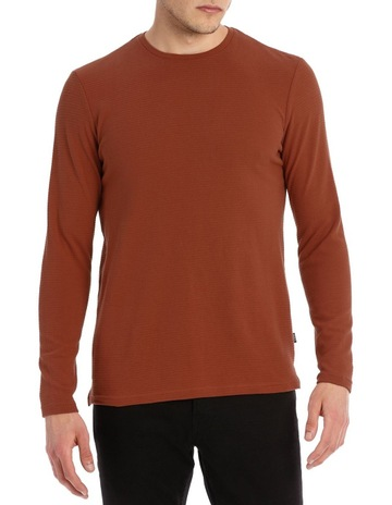 927e470e Mens T-Shirts | Shop Tees For Men | MYER