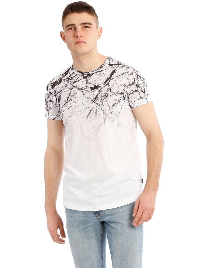 Marble Arch Short Sleeve Tee image 1