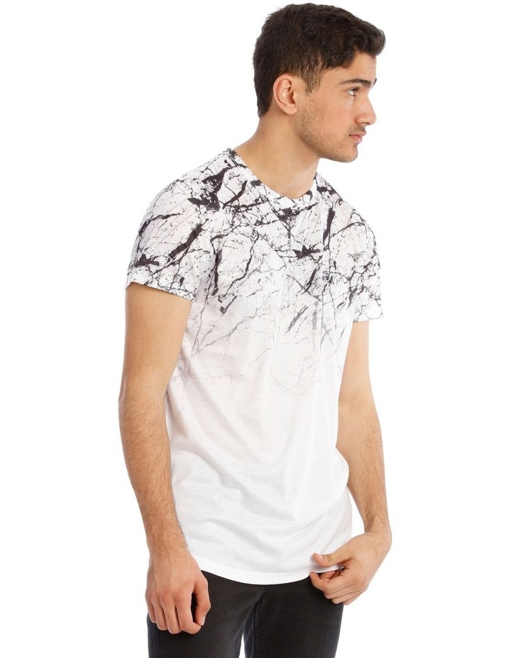 Marble Arch Short Sleeve Tee image 2