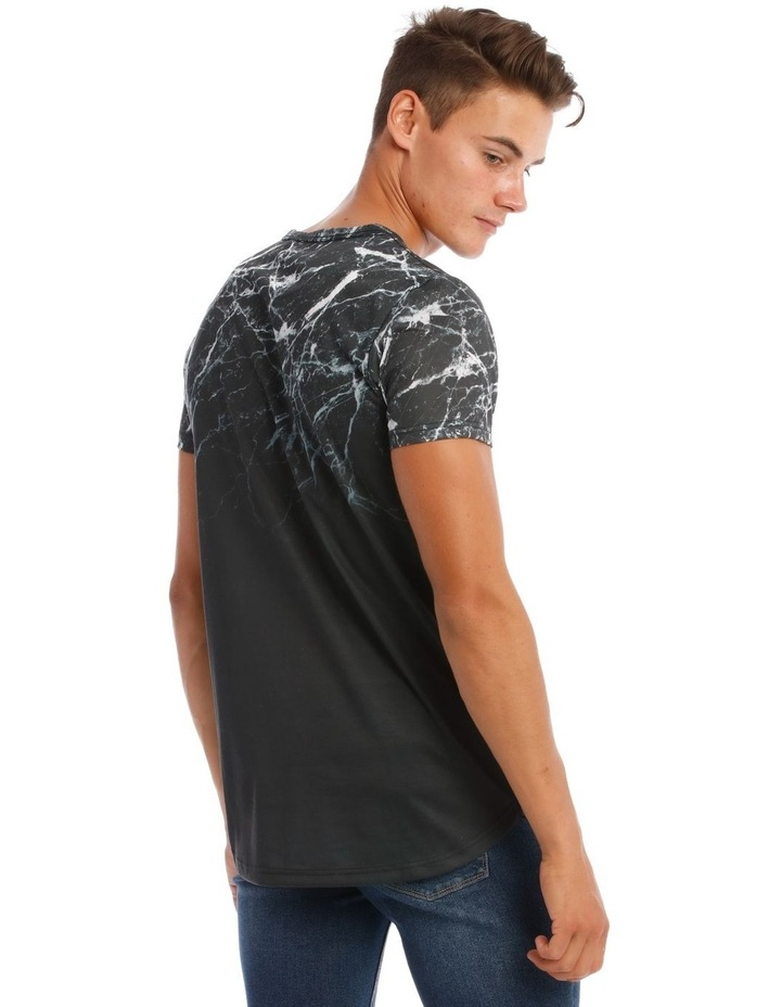 Marble Arch Short Sleeve Tee image 3
