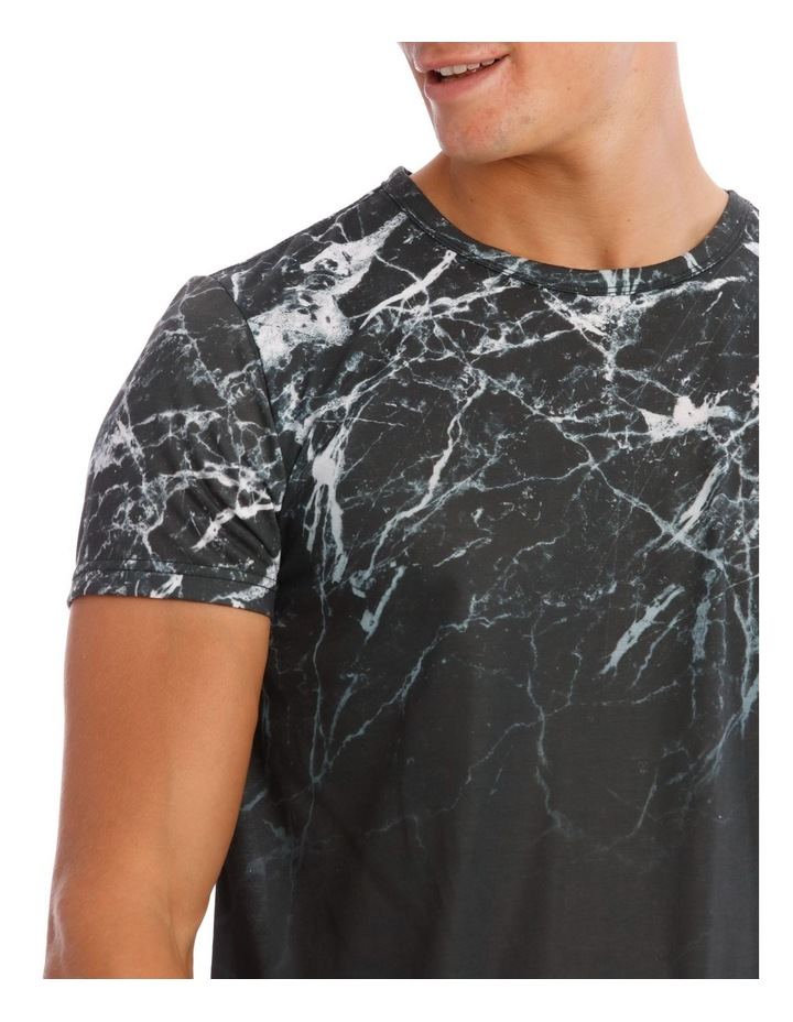 Marble Arch Short Sleeve Tee image 4