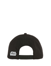 Kenji - STAR WARS IMPERIAL CAP