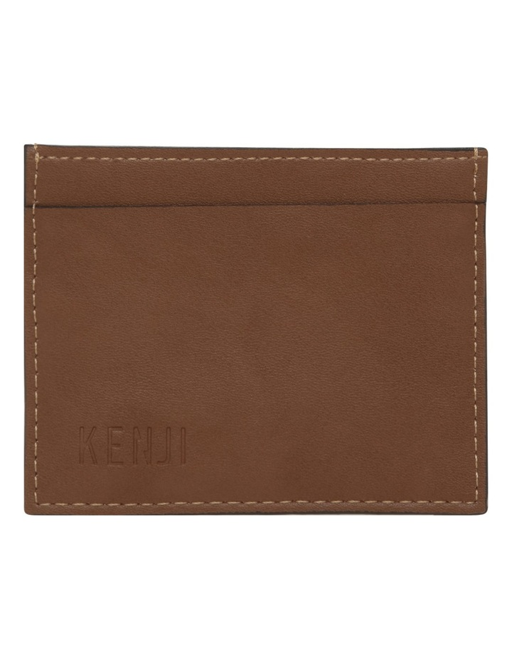 Tan Cc Wallet image 1