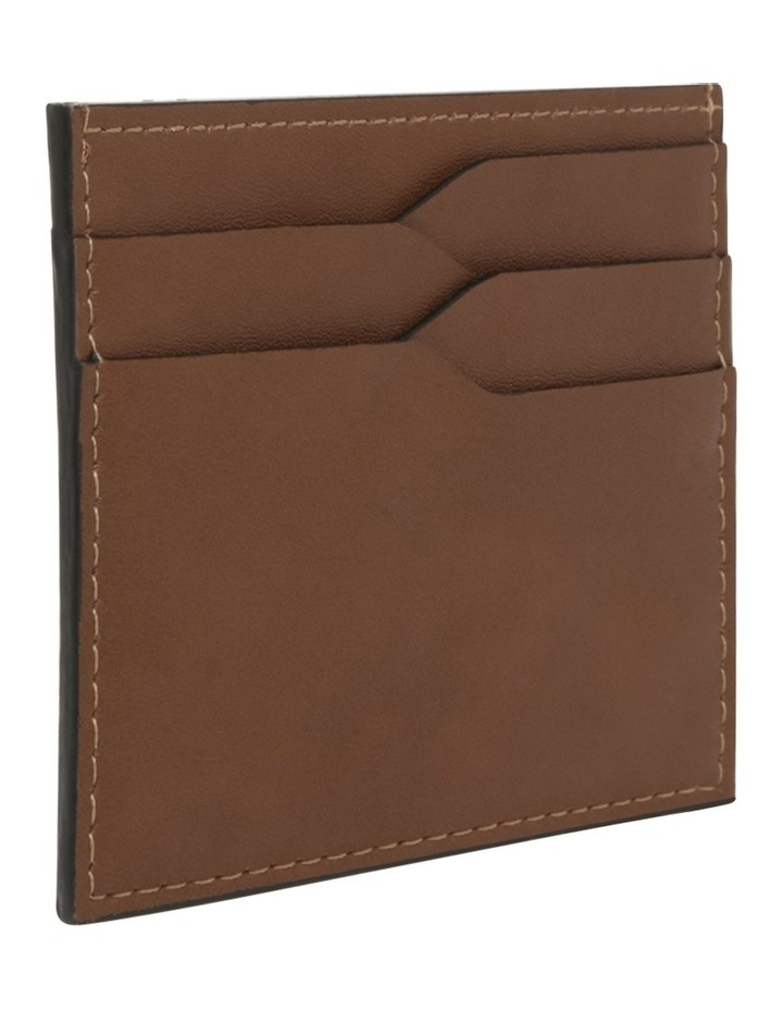 Tan Cc Wallet image 2