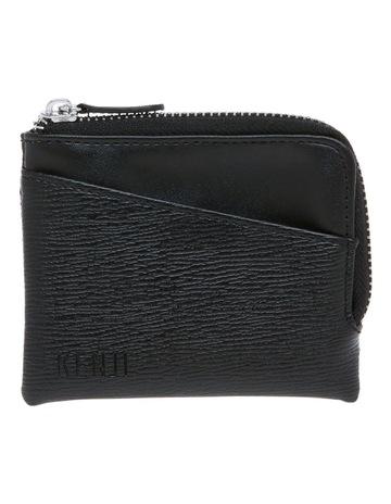 11c8cecb15fe Men's Wallets