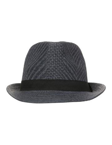 f3bad441c2502 ... usa kenji navy jacquard pattern hat c1377 1fb46