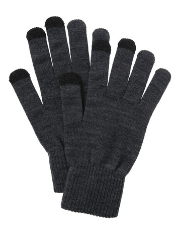 42ac5b9f228 Mens Scarves   Gloves