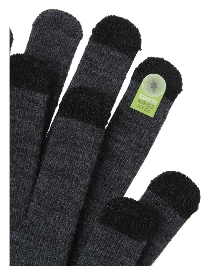 Tech-Tip Gloves image 2