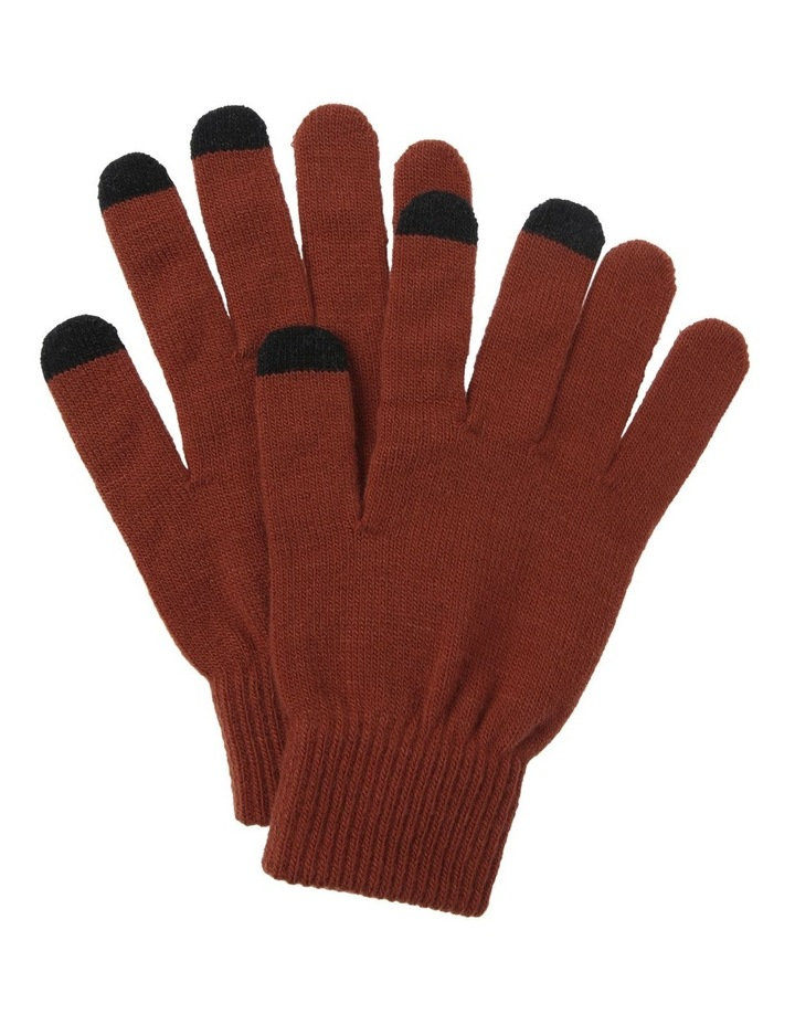Tech-Tip Gloves image 1