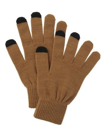42ac5b9f228 Mens Scarves   Gloves