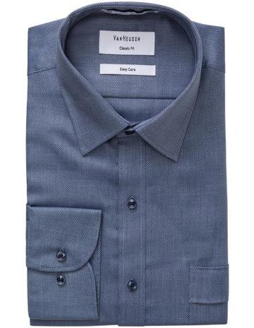bb412cddd91 Van HeusenBusiness Shirt. Van Heusen Business Shirt. price