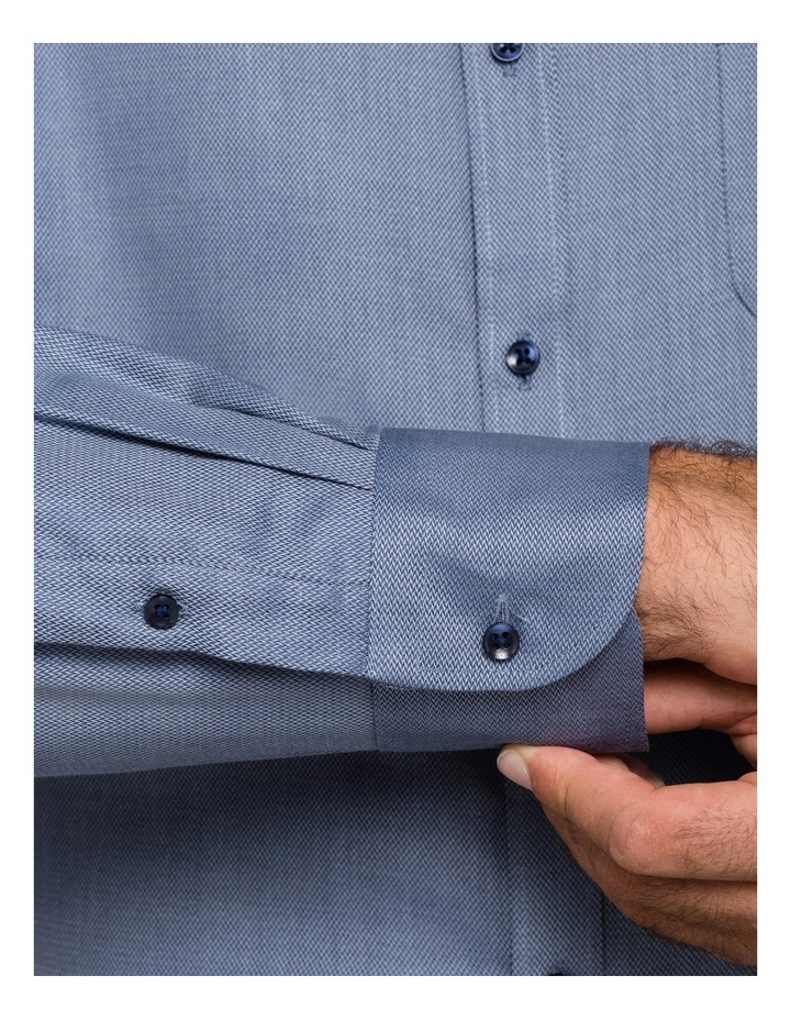 Business Shirt image 4