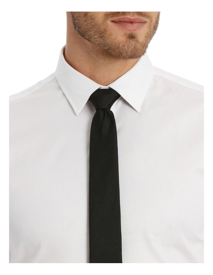 Textured Business Shirt BFC991 image 4