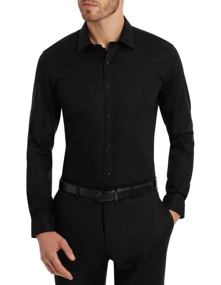 Career Plain Shirt image 1