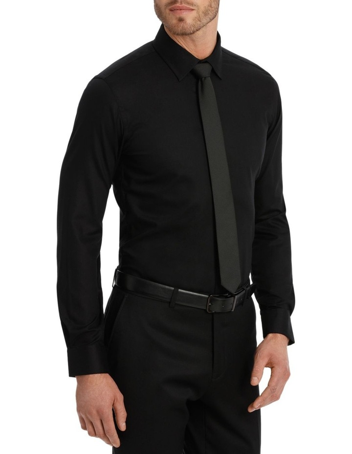 Career Plain Shirt image 2
