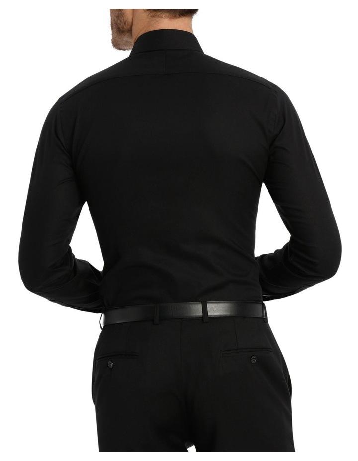 Career Plain Shirt image 3