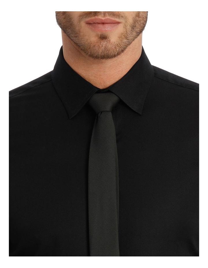 Career Plain Shirt image 4