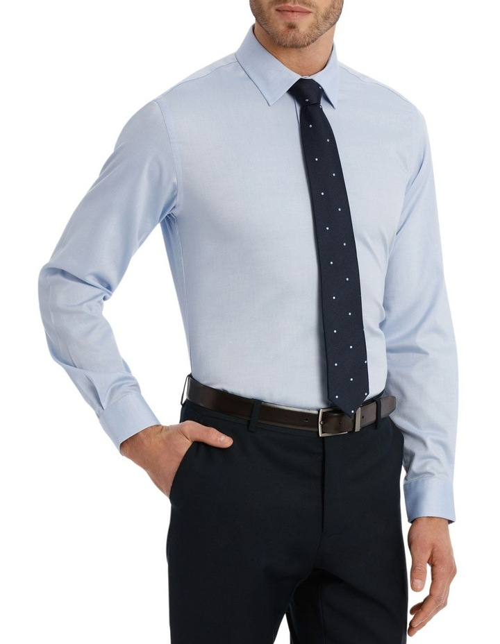Career Plain Shirt image 2