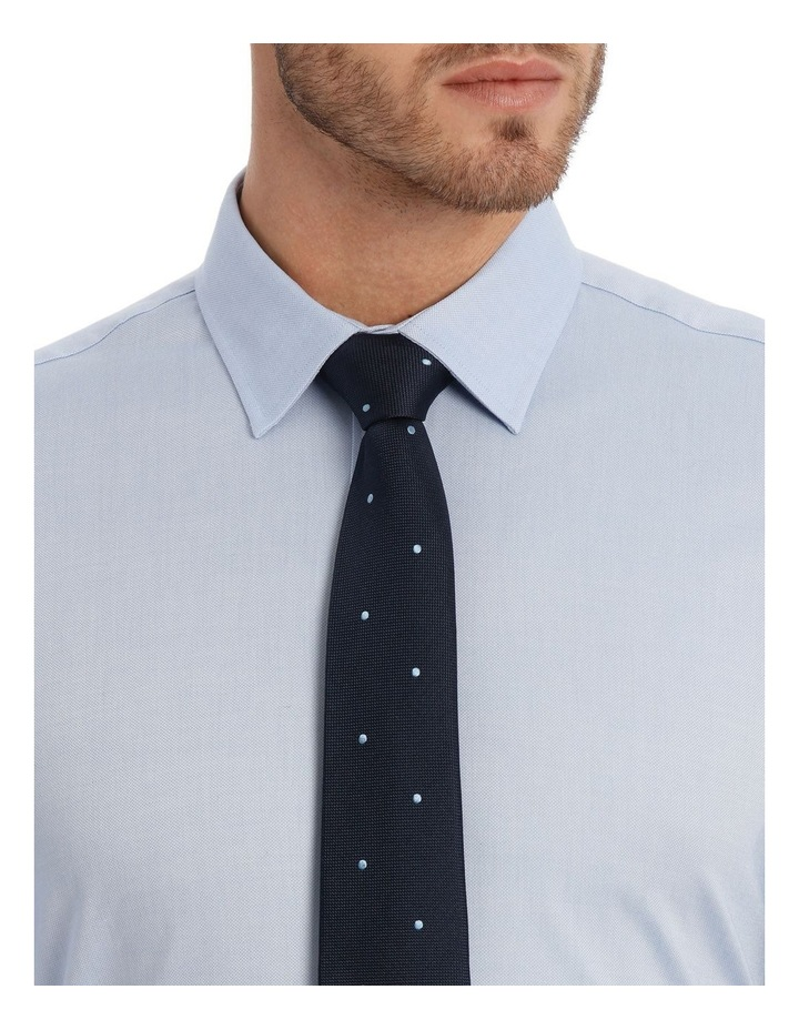 Career Plain Shirt image 4