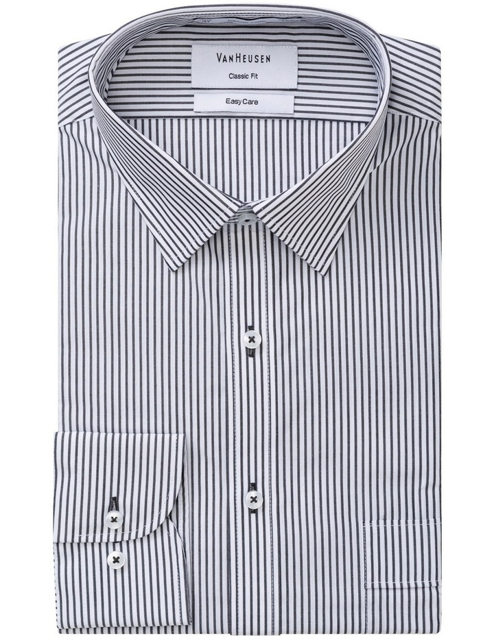 Stripe Business Shirt image 1
