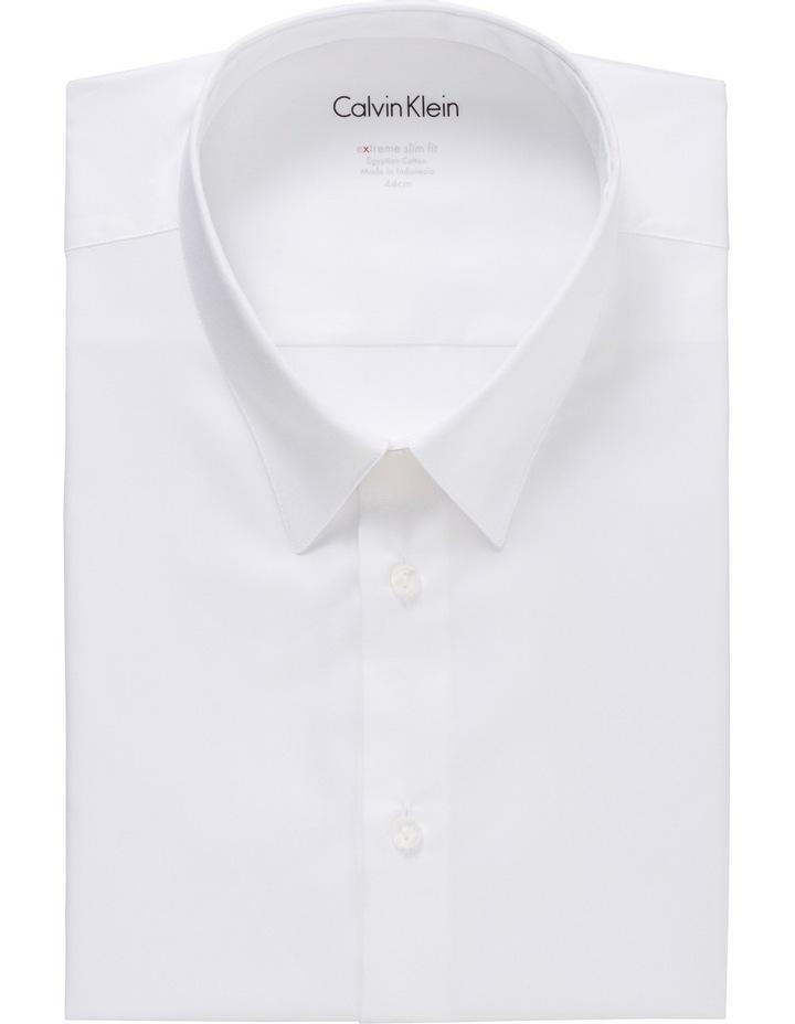 diverse styles lowest discount premium selection Calvin Klein Extra Slim Business Shirt