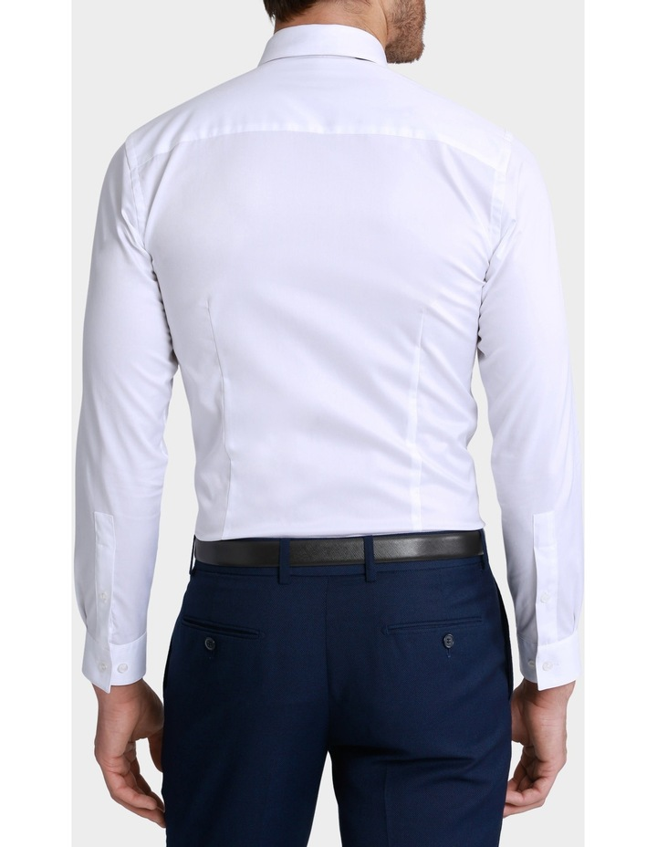 Extra Slim Business Shirt image 3