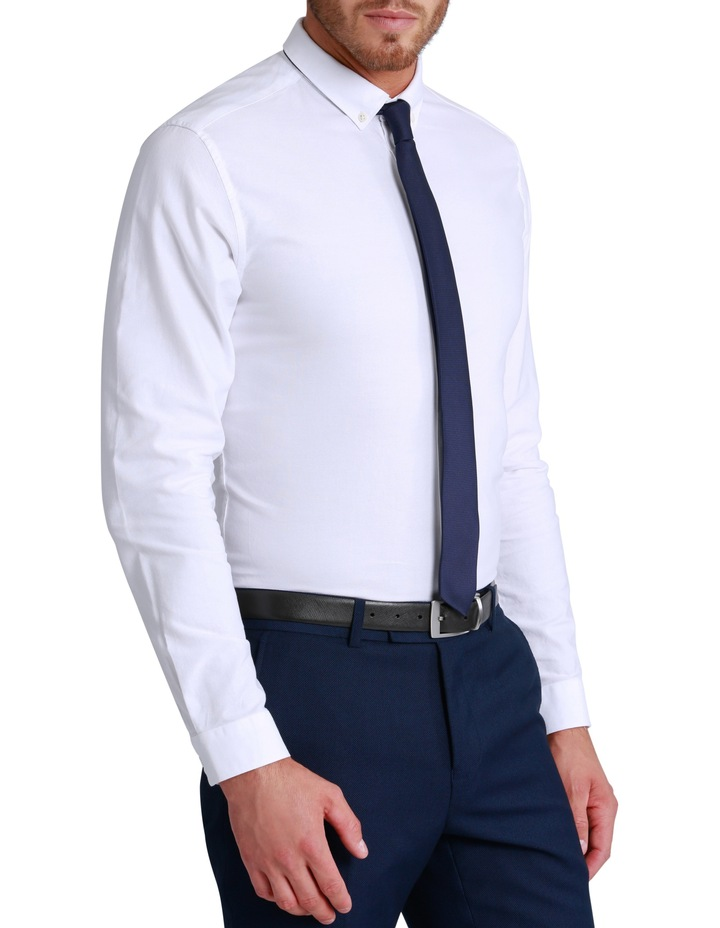 Oxford Business Shirt image 2
