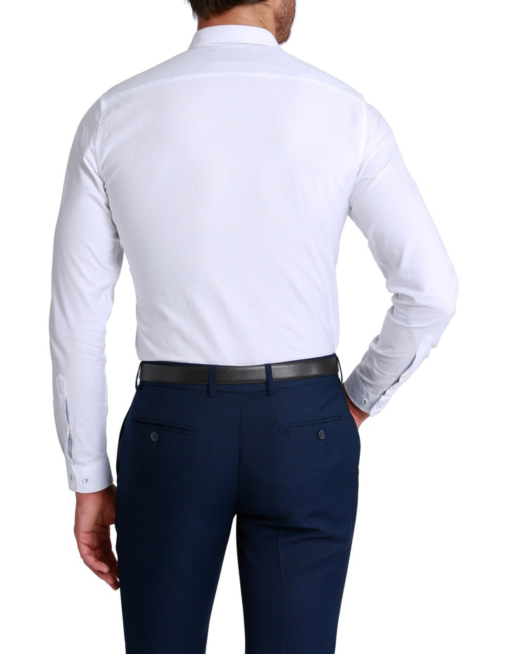 Oxford Business Shirt image 3