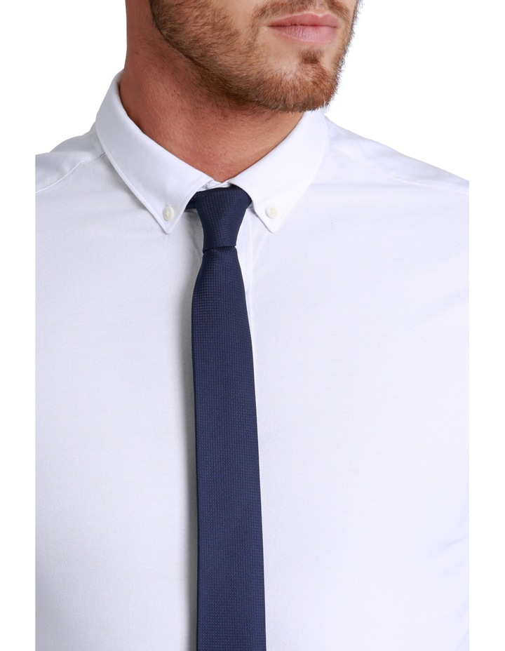 Oxford Business Shirt image 4