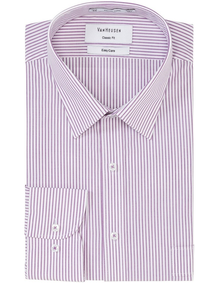 Stripe Business Shirt image 6