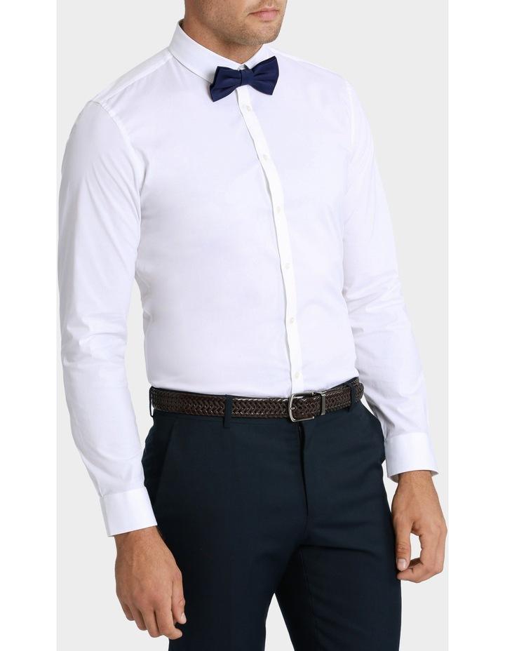 The Pinceno Shirt image 1