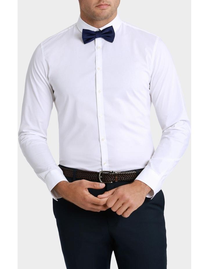 The Pinceno Shirt image 2